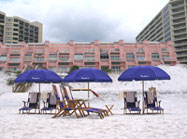 Panama City Florida Hotels